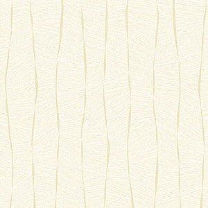 Papel de Parede Infantil YOYO Geométricos YY222803K
