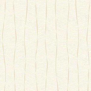 Papel de Parede Infantil YOYO Geométricos YY222804K