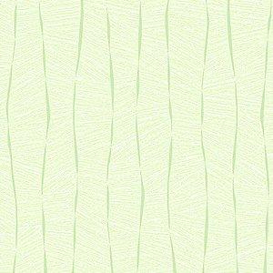 Papel de Parede Infantil YOYO Geométricos YY222805K