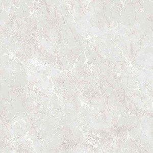 Papel de Parede Elegance Alto Relevo Pedras Mármore EL2000010