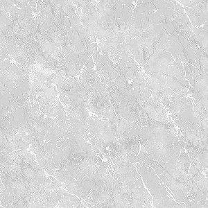 Papel de Parede Elegance Alto Relevo Pedras Mármore EL2000020