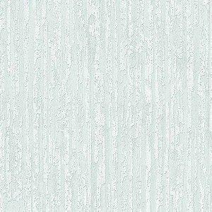 Papel de Parede Elegance Alto Relevo Madeira EL2006050