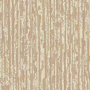Papel de Parede Elegance Alto Relevo Madeira EL2006060