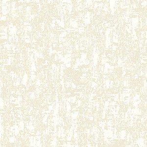Papel de Parede Elegance Alto Relevo Textura EL2008020