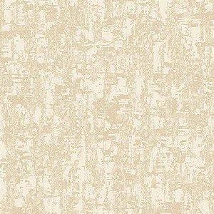 Papel de Parede Elegance Alto Relevo Textura EL2008050