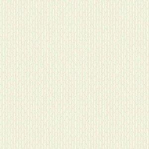 Papel de Parede Elegance Alto Relevo Geométricos EL2009010