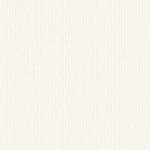 Papel de Parede Elegance Alto Relevo Geométricos EL2009020