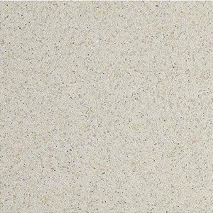 Papel de Parede Mica & Cork 4M563306R