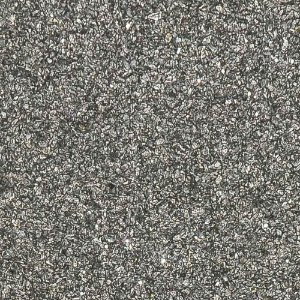 Papel de Parede Mica & Cork 4M563315R