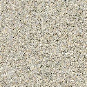 Papel de Parede Mica & Cork 4M563504R