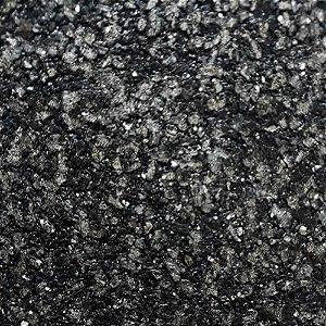Papel de Parede Mica & Cork 4M563507R