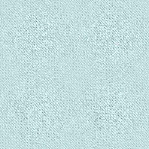 Papel de Parede Infantil Brincar Liso 3605