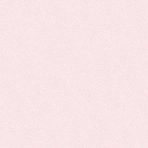 Papel de Parede Infantil Brincar Liso 3606
