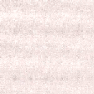 Papel de Parede Infantil Brincar Textura 3611