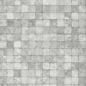 Papel de Parede Stone Age Pedras SN601901R