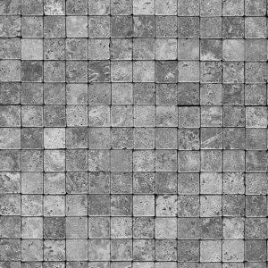 Papel de Parede Stone Age Pedras SN601902R