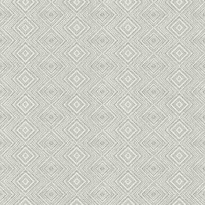 Papel de Parede Elegance 4 Tribal Étnico EL203503R