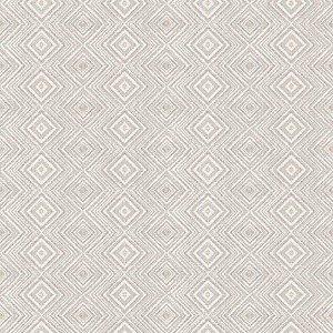 Papel de Parede Elegance 4 Tribal Étnico EL203504R