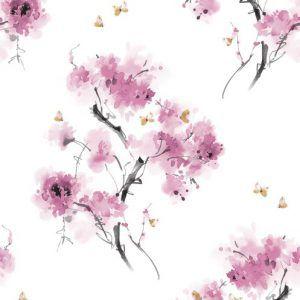 Papel de Parede Elegance 4 Floral EL203601R