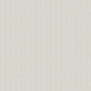 Papel de Parede Elegance 4 Listrado EL204007R