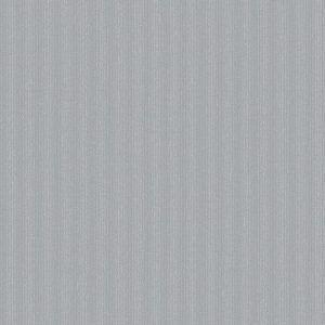 Papel de Parede Elegance 4 Listrado EL204009R