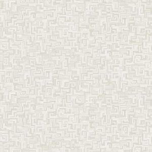 Papel de Parede Elegance 4 Abstrato EL204101R