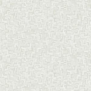 Papel de Parede Elegance 4 Abstrato EL204102R