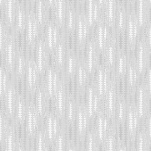 Papel de Parede Elegance 4 Riscado EL204304R