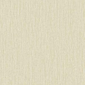 Papel de Parede Elegance 4 Textura EL204501R