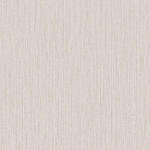 Papel de Parede Elegance 4 Textura EL204502R