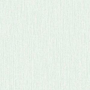Papel de Parede Elegance 4 Textura EL204505R