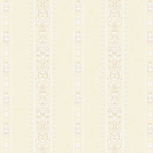 Papel de Parede Best House Arabesco Listrado BH370601R