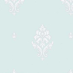 Papel de Parede Best House Arabesco BH371001R