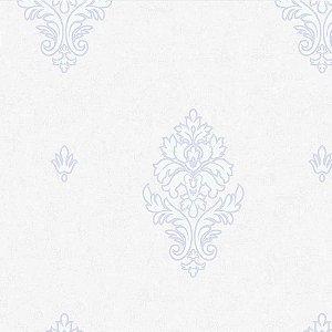 Papel de Parede Best House Arabesco BH371002R
