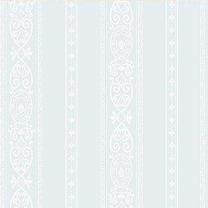 Papel de Parede Best House Arabesco Listrado BH371101R