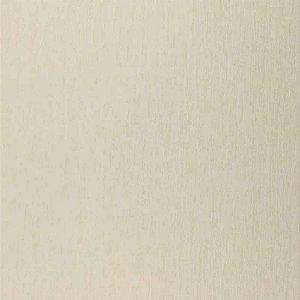 Papel de Parede Colorful House Textura CH770206
