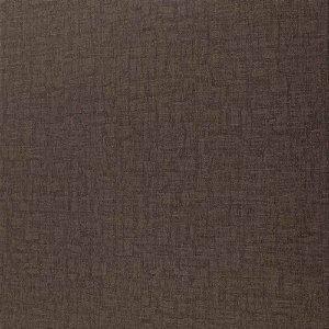 Papel de Parede Colorful House Textura CH770408