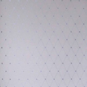 Papel de Parede Happy Geométricos HP310703