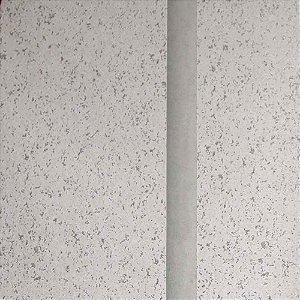 Papel de Parede Happy Granilite com Listras HP310801