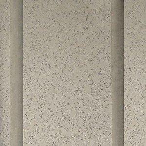 Papel de Parede Happy Granilite com Listras HP310802