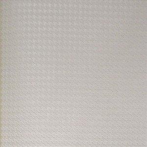 Papel de Parede Happy Pied de Poule HP311204