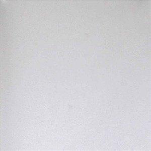 Papel de Parede Pop Liso PP321000