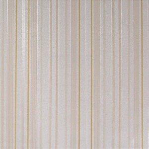 Papel de Parede Rubi Listrado RU870803