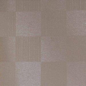 Papel de Parede Rubi Geométricos RU871003