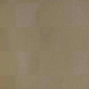 Papel de Parede Rubi Geométricos RU871004