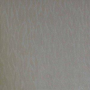 Papel de Parede Rubi Ondas RU880801