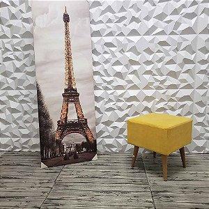 Painel 3D Autoadesivo Alpes