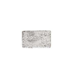 Revestimento de Parede Ecobrick 13,5cm x 7,5cm Tijolo Envelhecido 27190