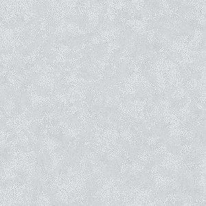 Papel de Parede Elegance 2 Cimento Queimado Cinza EL201301R