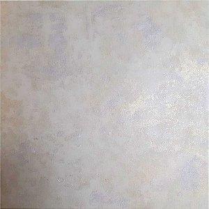 Papel de Parede Elegance 2 Cimento Queimado Bege EL201504R
